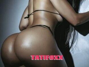 tatifoxx